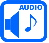 Icon_audio_16