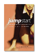 Jumpstart_cover