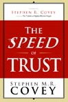 Speed_of_trust_1